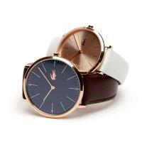 Zegarek damski Lacoste damskie 2000949 - duże 4