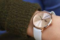 Zegarek damski Lacoste damskie 2000949 - duże 7