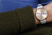 Zegarek damski Lacoste damskie 2000949 - duże 8