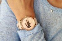 Zegarek damski Lacoste damskie 2000997 - duże 2