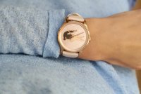 Zegarek damski Lacoste damskie 2000997 - duże 3