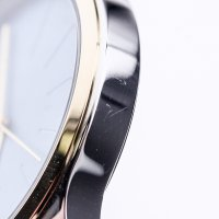 Zegarek damski Lacoste damskie 2001012-POWYSTAWOWY - duże 4