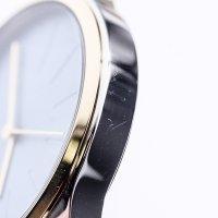Zegarek damski Lacoste damskie 2001012-POWYSTAWOWY - duże 5