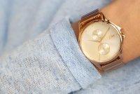 Zegarek damski Lacoste damskie 2001027 - duże 3
