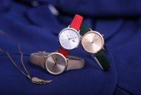 Zegarek damski Lacoste damskie 2001048 - duże 3
