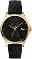 Zegarek damski Lacoste damskie 2001052 - duże 1