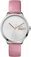 Zegarek damski Lacoste damskie 2001057 - duże 1
