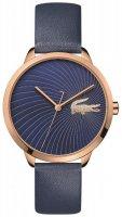 Zegarek damski Lacoste damskie 2001058 - duże 1