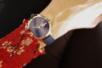 Zegarek damski Lacoste damskie 2001058 - duże 6