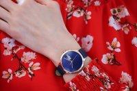 Zegarek damski Lacoste damskie 2001058 - duże 9