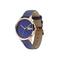 Zegarek damski Lacoste damskie 2001058 - duże 4
