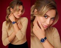 Zegarek damski Lacoste damskie 2001058 - duże 2