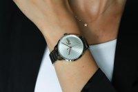 Zegarek damski Lacoste damskie 2001059 - duże 3