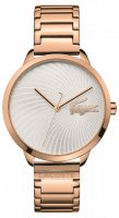 Zegarek damski Lacoste damskie 2001060 - duże 1