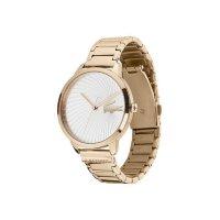 Zegarek damski Lacoste damskie 2001060 - duże 2
