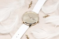 Zegarek damski Lacoste damskie 2001068 - duże 4