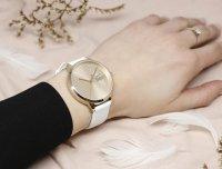 Zegarek damski Lacoste damskie 2001068 - duże 6