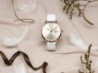 Zegarek damski Lacoste damskie 2001068 - duże 5