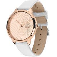 Zegarek damski Lacoste damskie 2001068 - duże 2