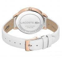 Zegarek damski Lacoste damskie 2001068 - duże 3