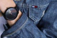 Zegarek damski Lacoste damskie 2001069 - duże 10