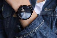 Zegarek damski Lacoste damskie 2001069 - duże 11