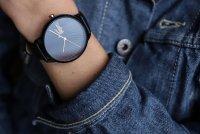 Zegarek damski Lacoste damskie 2001069 - duże 12