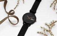 Zegarek damski Lacoste damskie 2001069 - duże 4