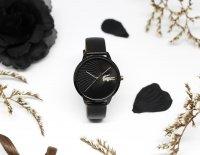 Zegarek damski Lacoste damskie 2001069 - duże 5