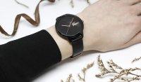 Zegarek damski Lacoste damskie 2001069 - duże 6