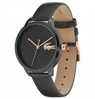 Zegarek damski Lacoste damskie 2001069 - duże 2