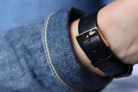 Zegarek damski Lacoste damskie 2001069 - duże 8