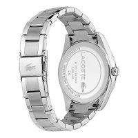 Zegarek damski Lacoste damskie 2001081 - duże 2