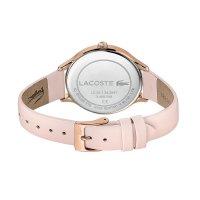 Zegarek damski Lacoste damskie 2001087 - duże 3