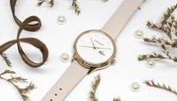 Zegarek damski Lacoste damskie 2001087 - duże 5