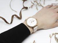 Zegarek damski Lacoste damskie 2001087 - duże 6