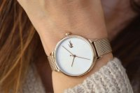 Zegarek damski Lacoste damskie 2001103 - duże 2