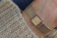 Zegarek damski Lacoste damskie 2001103 - duże 4