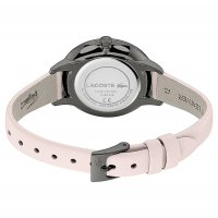 Zegarek damski Lacoste damskie 2001125 - duże 2