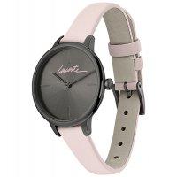 Zegarek damski Lacoste damskie 2001125 - duże 3