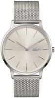 Zegarek męski Lacoste męskie 2011017 - duże 1