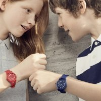 Zegarek damski Lacoste damskie 2030004 - duże 3