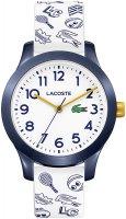 Zegarek męski Lacoste męskie 2030011 - duże 1