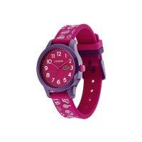 Zegarek damski Lacoste damskie 2030012 - duże 2