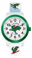Zegarek dla chłopca Lacoste męskie 2030022 - duże 1