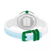 Zegarek dla chłopca Lacoste męskie 2030022 - duże 3