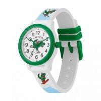 Zegarek dla chłopca Lacoste męskie 2030022 - duże 2