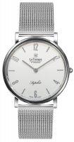Zegarek Le Temps  LT1085.01BS01
