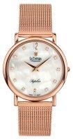 Zegarek Le Temps  LT1085.55BD02