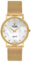 Zegarek Le Temps  LT1085.65BD01